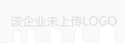 广西印象古辣生态农业有限公司
