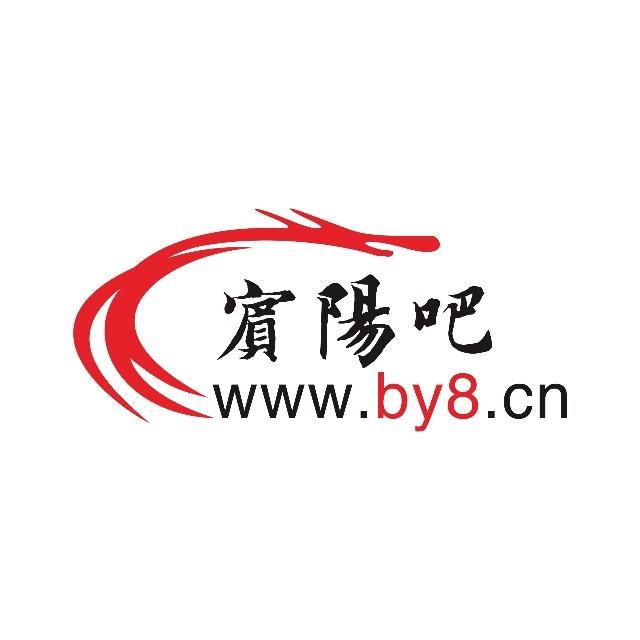 广西誉臻五金制品有限公司