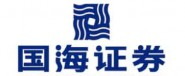 国海证券宾阳营业部