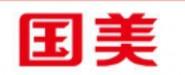 南宁国美电器有限公司