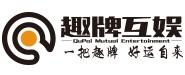 广州游瑞信息科技有限公司