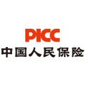中国人民财产保险股份有限公司宾阳支公司
