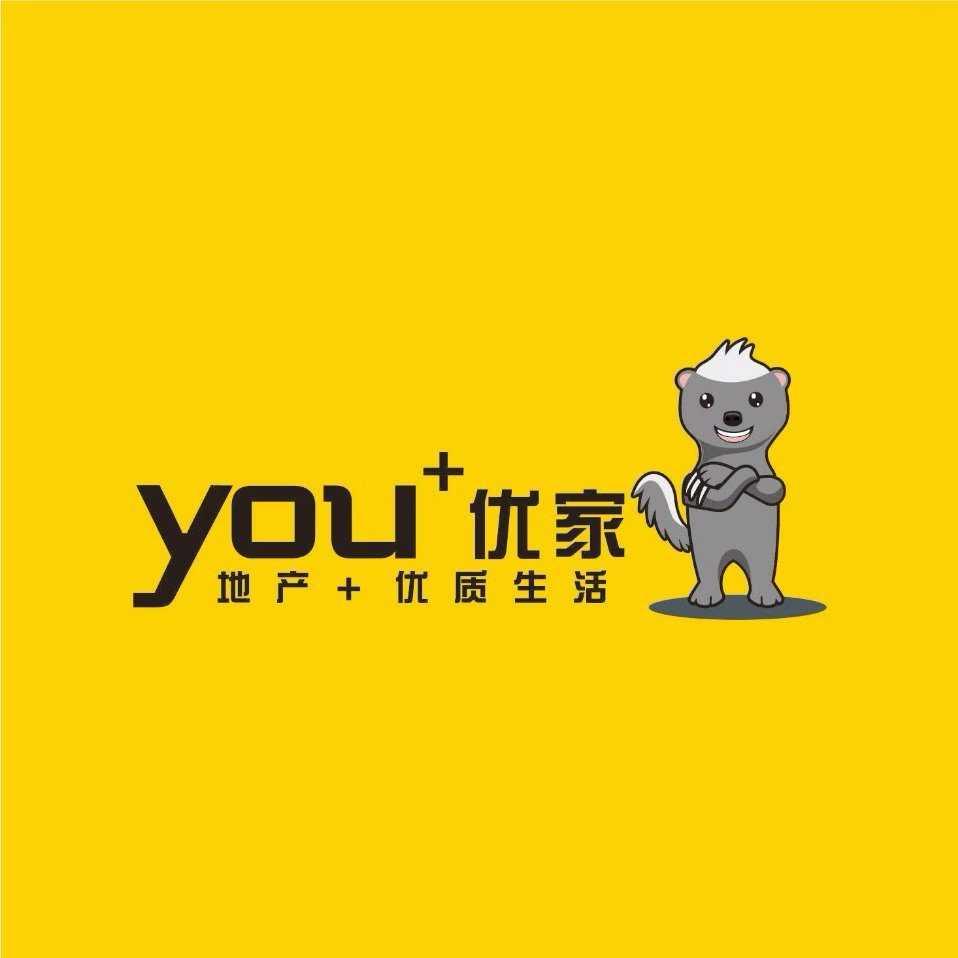 广西南宁市优之家科技有限公司