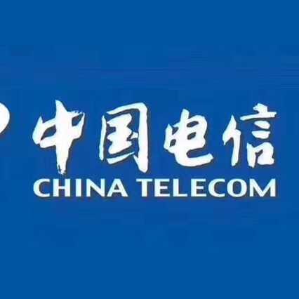 广西南宁伯特通讯设备有限公司宾阳分公司