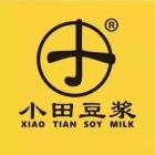 宾阳小田豆浆店