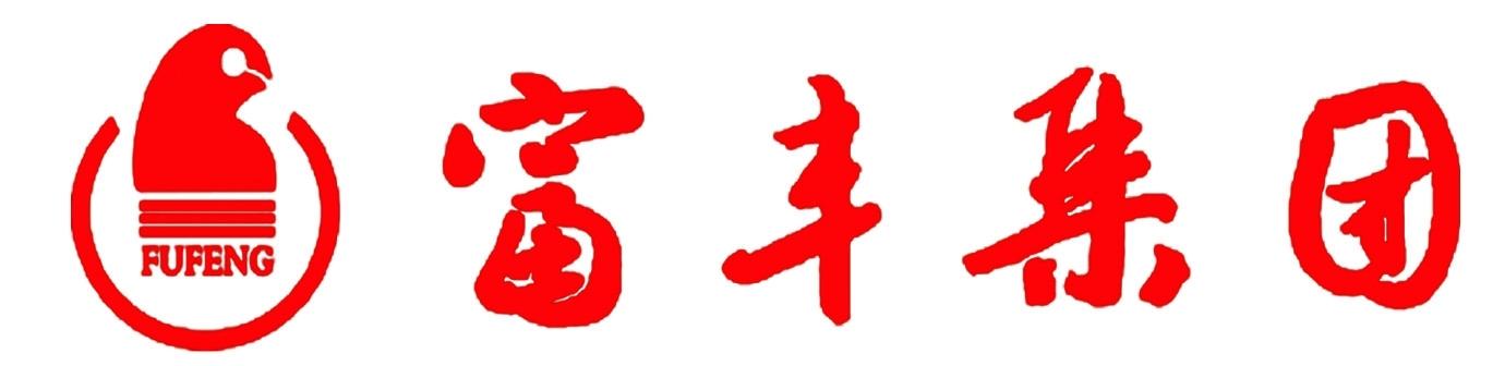 广西富丰集团有限公司