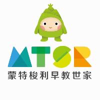 广西国信教育发展有限公司