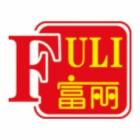 宾阳县富丽广告装饰有限公司