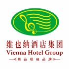 维也纳酒店宾阳店