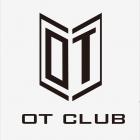 OT CLUB