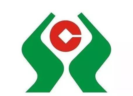宾阳农村信用社劳务派遣人员招聘启事