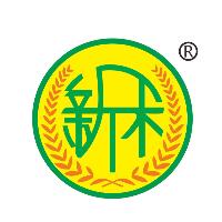 广西新禾米业有限公司