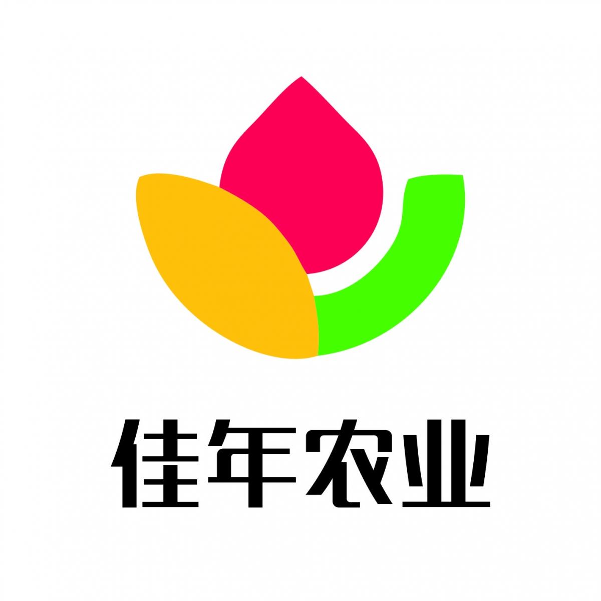 宾阳县佳年农业有限公司