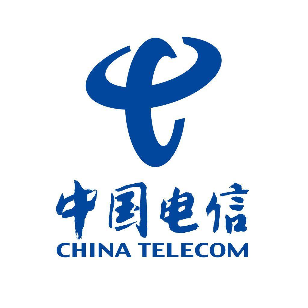 中国电信-电话客服
